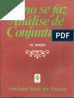 [HERBERT_JOSE_DE_SOUZA]_COMO_SE_FAZ_ANALISE_DE_CON(BookFi.org).pdf