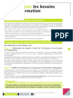 S1_ANALYSER_BESOINS_FORMATIONS_01.pdf