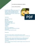 PRACTICA 5° NUMERACION Y VIÑETAS.pdf