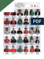 Mosaico 7°-1.pdf