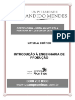 MOD1-INTRODUÇÃO À ENGENHARIA DE PRODUÇÃO.pdf