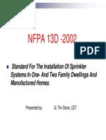 3-18-09_NFPA_13D_Presentation.pdf