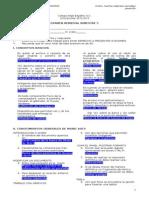 EXAMEN_remedial(2013)con+respuestas