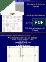 03 Pilares - Pré Dimensionamento de Pilares(1)