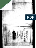 Catalog of Macoy Books