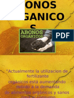 abonosorganicos-120723151124-phpapp01.pptx