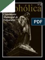 Fotoholica 23