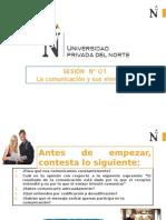 1 La Comunicación_elmentos