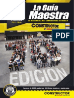Guia Homecenter 2013-2014