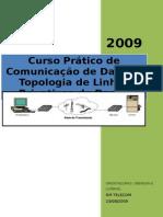 Curso Prático de LPCD