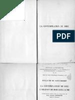 SC 061-Guillaume de Saint-Thierry_La contemplation de Dieu.pdf