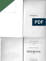 SC 074-Leon le Grand_Sermons III.pdf
