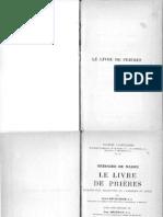 SC 078-Gregoire de Narek_Le livre de prieres.pdf
