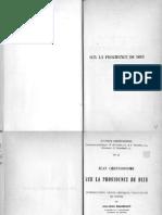 SC 079-St.Jean Chrysostome_Sur la providence de Dieu.pdf
