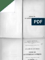 SC 082-Guillaume de Saint-Thierry_Exp. sur le Cant-cant.pdf
