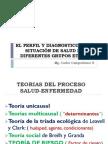 2 - perfil y diagnostico de salud g  etareos