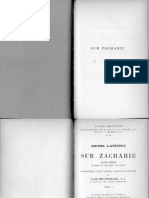 SC 083-Didyme l'Aveugle_Sur Zacharie I.pdf