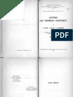 SC 086-Lettres des premiers Chartreux I.pdf