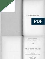 SC 090-Vie de Sainte Melanie.pdf