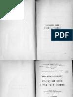 SC 091-Anselme de Cantorbery_Pourquoi Dieu s'est fait homme.pdf