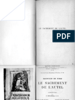 SC 093-Baudouin de Ford_Le sacrement de l'autel I.pdf