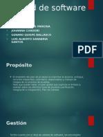 Presentación_tecflex07052015.pptx
