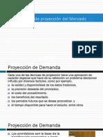 Apuntes 03.pdf