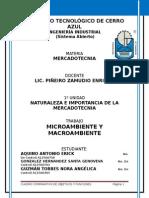 U1T3_NORAGUZMAN_fi61.docx