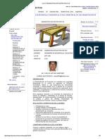 Curso_ Administración de Proyectos