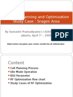 GSM-Cell-Planning-and-Optimization.ppt