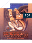 Genesis de La Cultura Andina