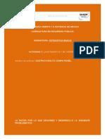 EB_U1_A2-2_DIZF.doc