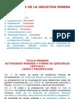 CIERRE DE YACIMIENTOS .pptx