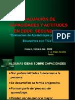 matriz de evaluacion, registro de actitudes area y comportamiento.pptx