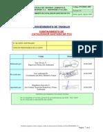 PT_USPA_005