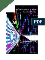 La Revolucion de la Mente.pdf