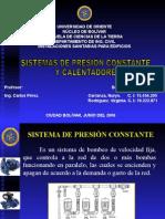 Sistemas+de+Presión+Constante.ppt