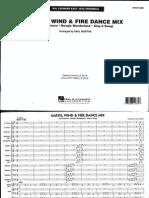 Earth, Wind & Fire Dance Mix (Big Band).pdf