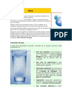 Agua.docx