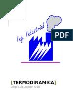 termodinamica tarea 3