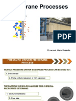 membrane processes.ppt