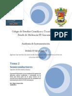M2S2 Tema 2 semiconductores.pdf