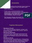 Manajemen PPT.1