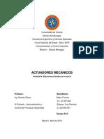 Unidad IV Tema 7 PLC(ICI)