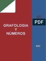 Seminario Vels Grafologia y Numeros 2014