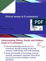 MELJUN CORTES Ethical Dimensions