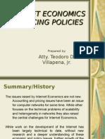 MELJUN CORTES Introduction economics & principles