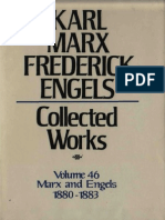 MEGA 46_Cartas 1880-1883.pdf