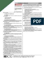 RNE2006_OS_080[1]ADOBE.pdf