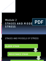 00ec4Module 2 - Stages and Models of Stress (1)